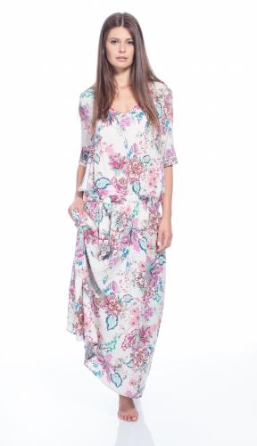 4f6b5ddeb1 Sukienka Bernadetta CasuAll